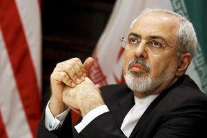 Iran khẳng định không muốn nổ ra chiến tranh trong khu vực