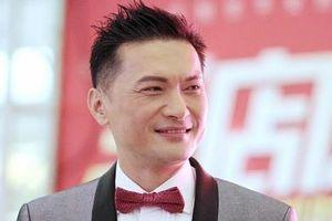 Tài tử Hong Kong trở lại đóng phim sau 3 năm chăm sóc con trai tự kỷ