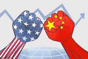 Đàm phán thương mại Mỹ - Trung tê liệt hoàn toàn