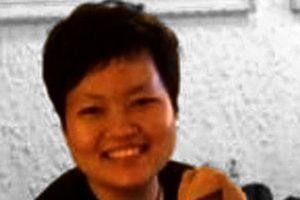 Cuộc sống bí ẩn của nữ nghi can sát hại 2 đàn ông bỏ xác vào bê tông
