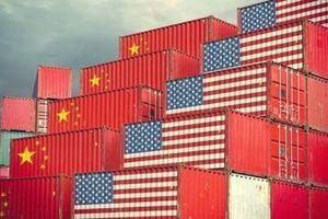 Thương chiến Mỹ - Trung: Việt Nam có thể chủ động… hưởng lợi?
