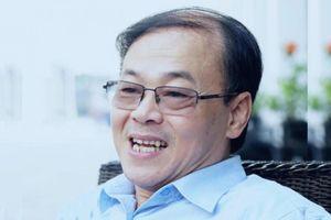 'Không kỳ thị kinh tế tư nhân' - tiền đề tích cực cho bước đột phá