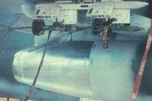 Thất bại công nghệ hàng đầu của Mỹ trong chiến tranh Việt Nam