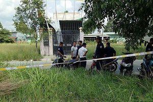 Vụ phát hiện 2 thi thể trong thùng phuy: Nghi can thứ 5 đã bỏ trốn