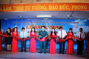 Phú Yên: Triển lãm về chủ quyền Hoàng Sa, Trường Sa