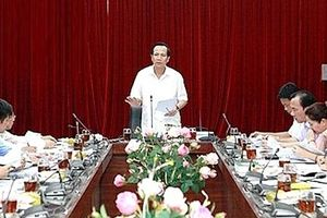 70 Bộ, ban, ngành đã góp ý xây dựng Bộ luật Lao động 2012 (sửa đổi)