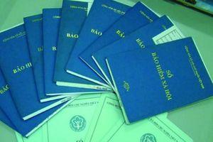 Nợ BHXH, BHYT tại Long An tiếp tục tăng