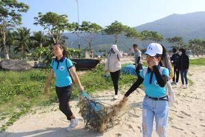 21 nghìn hộ gia đình Đà Nẵng thực hiện phân loại, tái chế rác