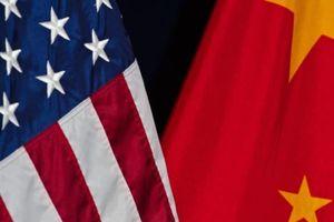 Trung Quốc muốn tạm ngừng đàm phán thương mại với Mỹ