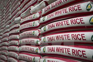 Cuộc chiến thương mại Mỹ - Trung: Thái Lan ước tính thiệt hại 780 triệu USD