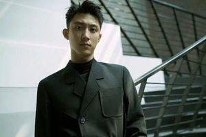 Hoàng Cảnh Du - Nam diễn viên thế hệ trẻ hiếm hoi thành công với những tác phẩm chất lượng