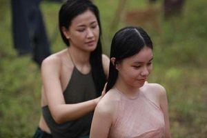 4 mỹ nhân đang 'thống trị' màn ảnh Việt trong tháng 5 khiến fan mê mẩn