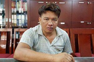 Kẻ gây ra hàng loạt vụ án mạng ở Hà Nội và Vĩnh Phúc đang bị HIV?
