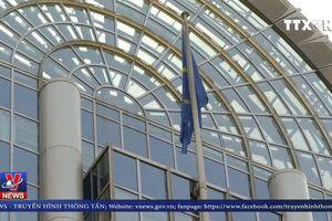 EU điều chỉnh danh sách đen 'thiên đường thuế'