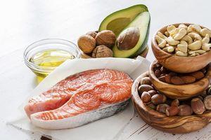Thực phẩm thích hợp với người bị viêm loét dạ dày