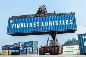 VIMC hợp tác với Nhật Bản triển khai Dự án vận hành container đông lạnh