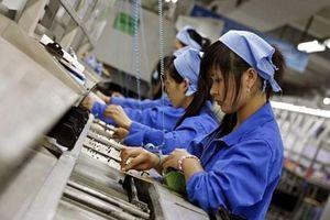 Nhiều doanh nghiệp nước ngoài đua nhau rời khỏi Trung Quốc