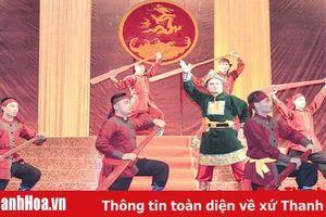Triết vương Trịnh Tùng với công lao đóng góp vào sự nghiệp Trung hưng nhà Lê