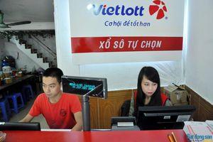Danh sách, địa điểm đại lý, điểm bán xổ số Vietlott tại Đà Nẵng