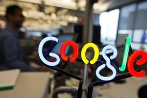 Google bị nhà chức trách Italia điều tra