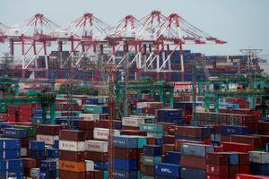 Đàm phán thương mại đình trệ, Mỹ-Trung vẫn đáp trả nhau quyết liệt