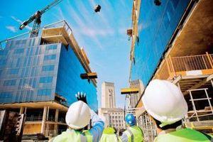 Điều kiện về kinh nghiệm khi đánh giá năng lực xây dựng của nhà thầu