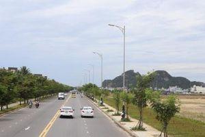 Đà Nẵng sẽ công bố 500 địa điểm quy hoạch sử dụng đất