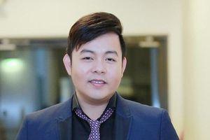 Quang Lê: 'Làm nghệ thuật cứ nghĩ đến tiền, làm sao để gom đầy túi là hỏng'