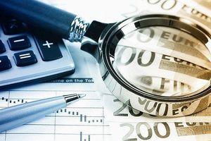 Kiện đòi phí hợp đồng, Công ty Kiểm toán Đông Nam Á thua kiện khách hàng