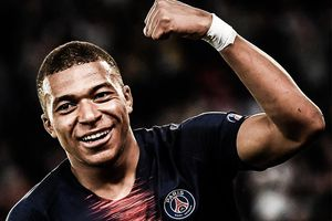 Highlights Ligue 1: PSG 4-0 Dijon