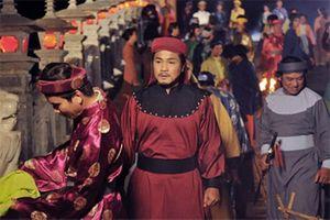 Vua Quang Trung dẫn quân chạy bộ từ Huế ra Thăng Long thế nào?