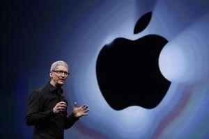 Apple tung trò chơi lấy cảm hứng từ tỷ phú Warren Buffett