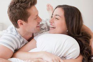 Quan hệ trong ngày 'đèn đỏ' có an toàn?