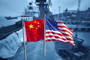 Thế giới trong tuần: Cuộc đối đầu thương mại Mỹ - Trung leo thang