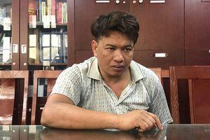 Kẻ giết người hàng loạt ở Hà Nội ra tay máu lạnh thế nào?