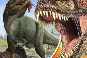Khủng long tuyệt chủng do người ngoài hành tinh cảm thấy chán?