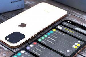 Thêm nhiều chi tiết các tính năng iPhone 11 xuất hiện