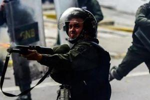 Tin thế giới: Quân đội Venezuela cảnh báo đã sẵn sàng hạ gục Mỹ
