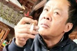 Trưởng Ban Tổ chức Tỉnh ủy Quảng Bình nói gì về việc cựu cán bộ 'chạy' việc gần 2 tỉ đồng?