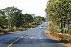 Ngành giao thông vận tải với tuyến chi viện chiến lược Trường Sơn
