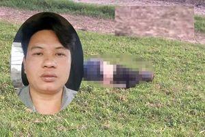 Vụ gã mổ lợn giết người hàng loạt ở Hà Nội và Vĩnh Phúc: Người vợ tiết lộ 'sốc'