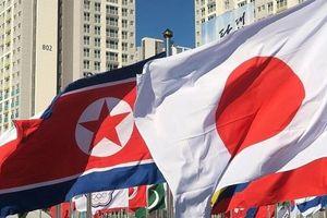 Nhật Bản: 61% số người được hỏi ủng hộ Thủ tướng Abe gặp nhà lãnh đạo Triều Tiên vô điều kiện