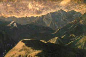 Tác phẩm nổi tiếng vẫn không là 'Bảo vật quốc gia'?