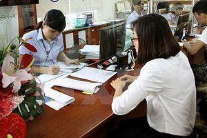 Bộ LĐTB&XH điều chỉnh đề xuất giờ làm việc