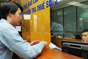 Hà Nội công khai 96 doanh nghiệp nợ thuế và tiền thuê đất