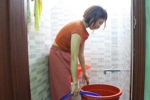 Người dân lao đao vì thiếu nước sạch giữa nắng nóng tại Đà Nẵng