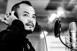 Ung thư đại trực tràng – 'Hung thần' cướp đi sinh mệnh của 3 nghệ sĩ Việt