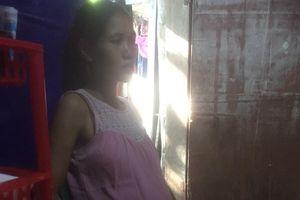 Nhờ cộng đồng mạng, đã tìm ra tung tích người phụ nữ Nghệ An thất lạc nơi biên giới