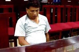 Đáng sợ những lời tung hô gã đồ tể giết 4 người ở Hà Nội và Vĩnh Phúc