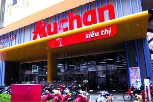 Lý do hàng loạt 'ông lớn' châu Âu vấp phải sự 'đào thải' trong thị trường bán lẻ Việt Nam